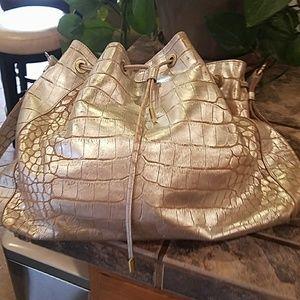 Donald Pliner purse